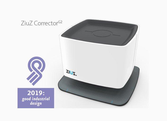 ZiuZ Medical