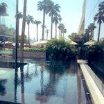 Good morning Dubai 🛣  ☀️