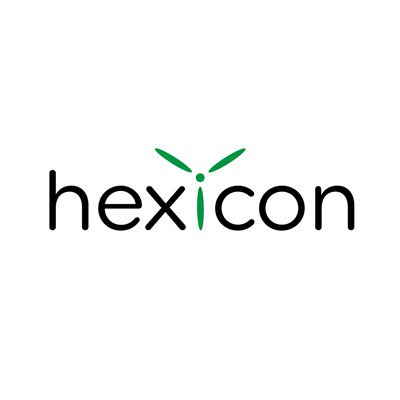 Hexicon and Trichomonas reviews