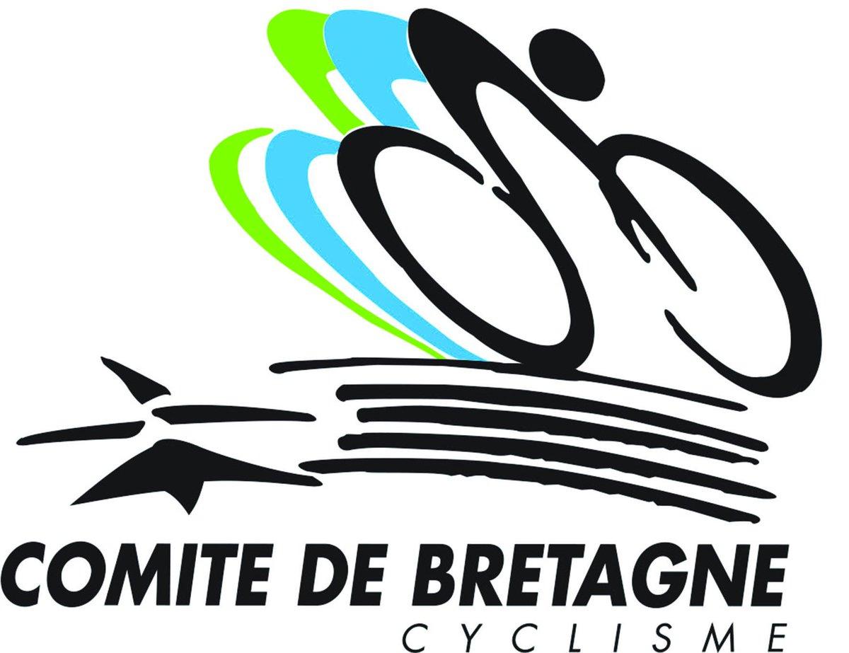 Calendrier Ffc Haut De France 2020.Comite De Bretagne De Cyclisme Bretagnevelo Twitter
