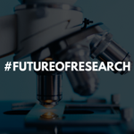 Image for the Tweet beginning: Join 11.000+ scientists & institutions