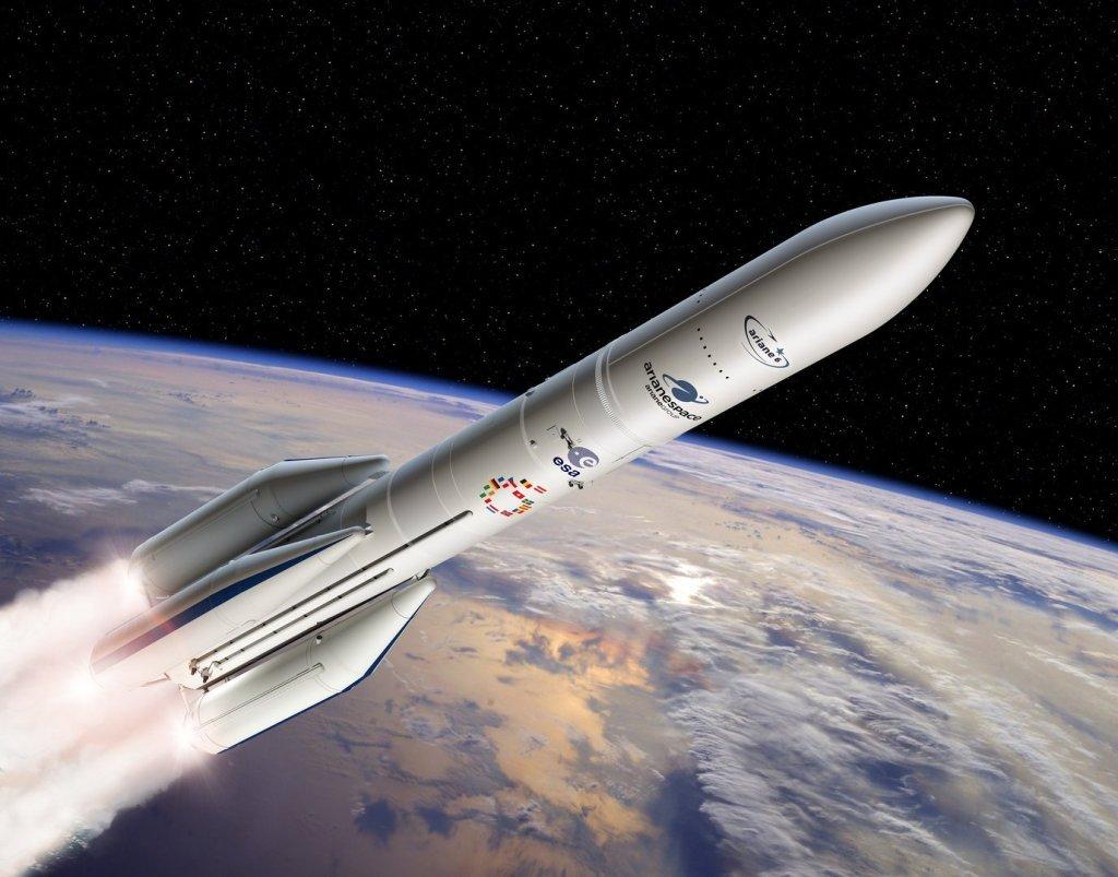 ヨーロッパの打ち上げ事業者ことArianespace(アリアンスペース)は米国時間10月22日、国際宇宙会議で月探査に関するいくつかの刺激的なニュースを発表した。同社でCEOを務めるStéphane Israël(ステファン・イス…