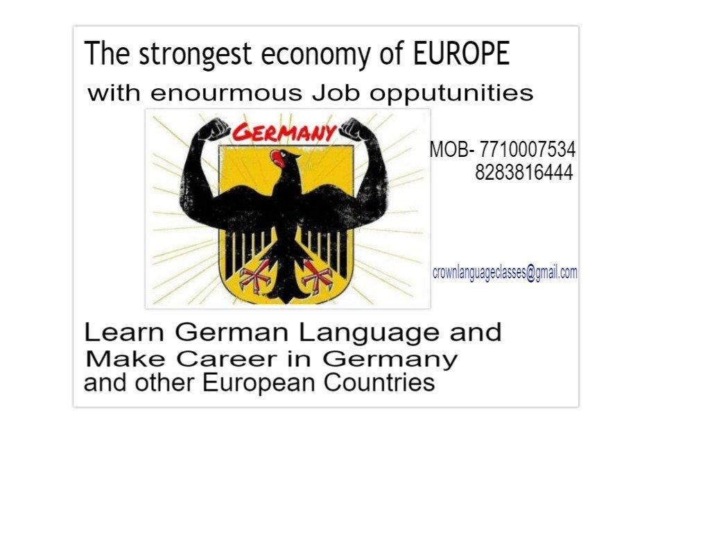 #economy  #germanyvsargentina #language #visavis4  #workvisa
