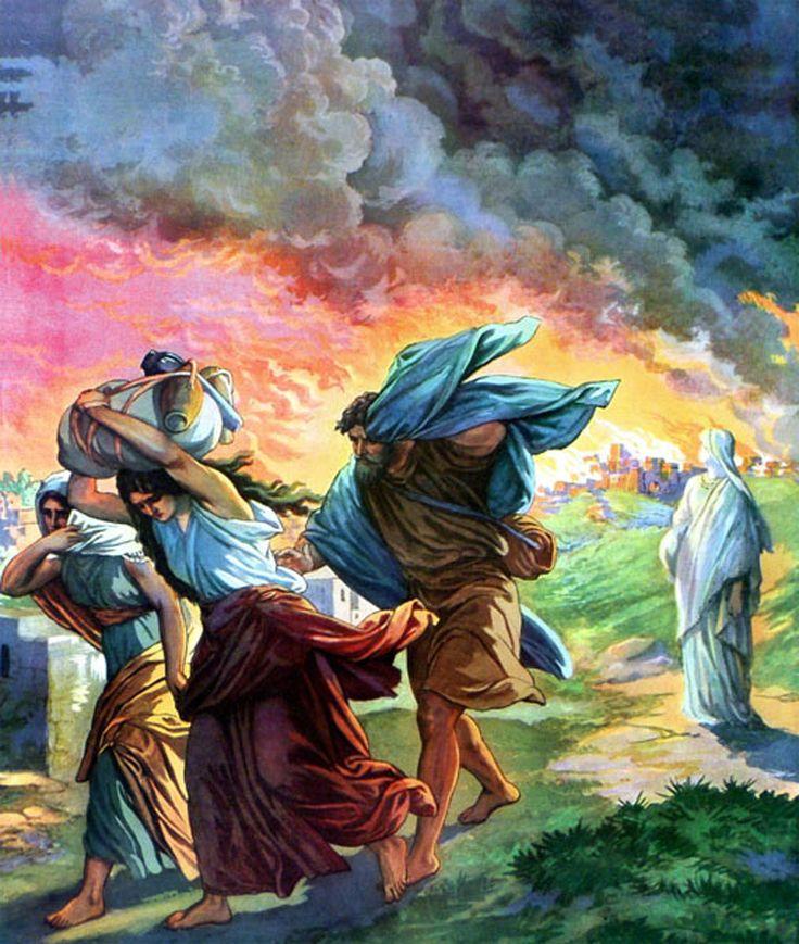 библейский завет картинки якобы некоторое время