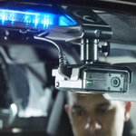 Axon adds license plate recognition to police dash cams, but heeds ethics board's concerns https://t.co/X4Io53kcWe