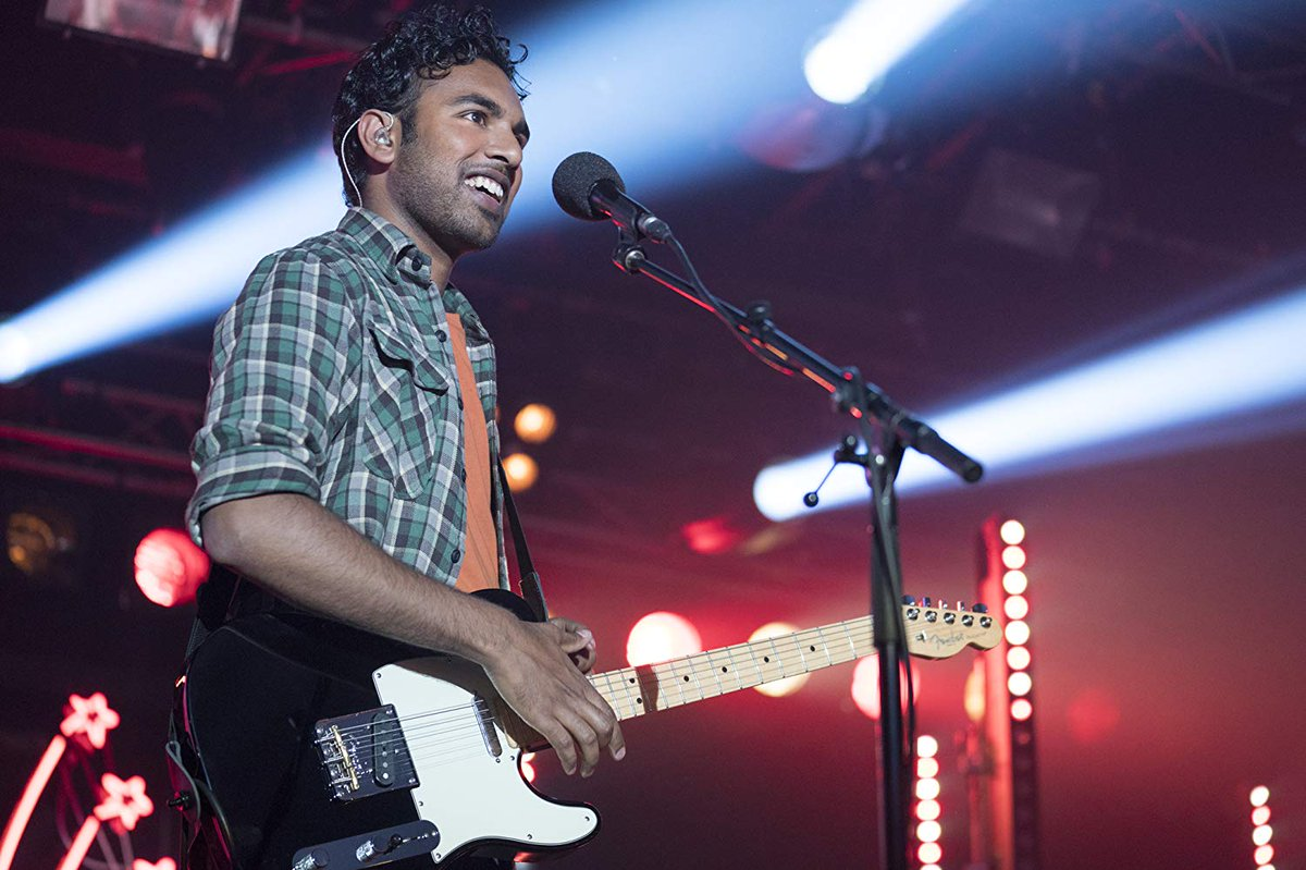 #Midweekmovies  Don't miss tonight's midweek movie #YesterdayMovie (12A) Romantic-comedy directed by Danny Boyle & written by Richard Curtis   Wed 6 Nov #OnceUponATimeInHollywood (18) Comedy-drama written & directed by #Quentintarantino   Book now http://www.thebrunton.co.ukpic.twitter.com/q6N0XeLULT