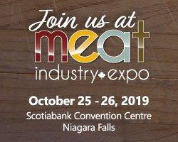 Hope to see you at the show, drop by our booth to say hello. Booth 223. Give us a call for your free ticket!#moorepackaging #corrugated #boxes #creativepackaging #meatpackaging #oimp #ontarioindependantmeatprocessors #supportlocal #meatindustryexpo https://t.co/GSsYs6zjza