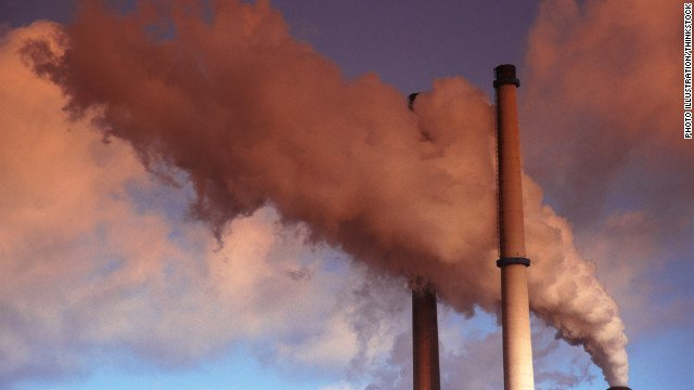 Trump administration sues California for entering into air pollution agreement with Canada…