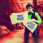 Image for the Tweet beginning: Bring your vinyl Have a buck