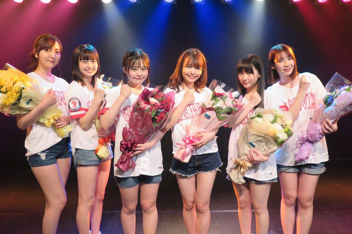 ホークス!球団初の3年連続日本一!おめでとうございます✨気付けば、ポストシーズン10連勝😳強かった〜🔥本当にお疲れ様でした!#sbhawks #日本シリーズ