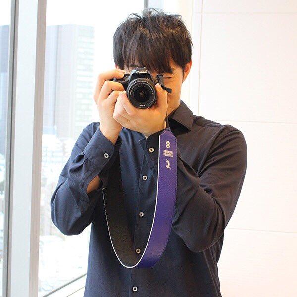 \柳田将洋×FUKUNARY feat. MIKASA/柳田選手のグッズ使用写真とコメントムービーの配信をアーティストONLINE SHOP「A!SMART(アスマート)」にて開始しました!>>「アスマート」柳田将洋 SHOP>>「アスマート」Instagram