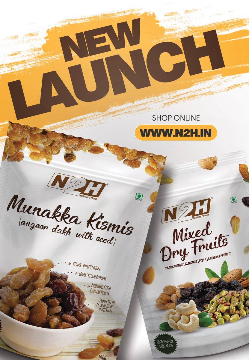 New Launch - Shop Online: https://t.co/m7xBZtd0b3 https://t.co/jHwaG13kKq https://t.co/baKvYQLNVO