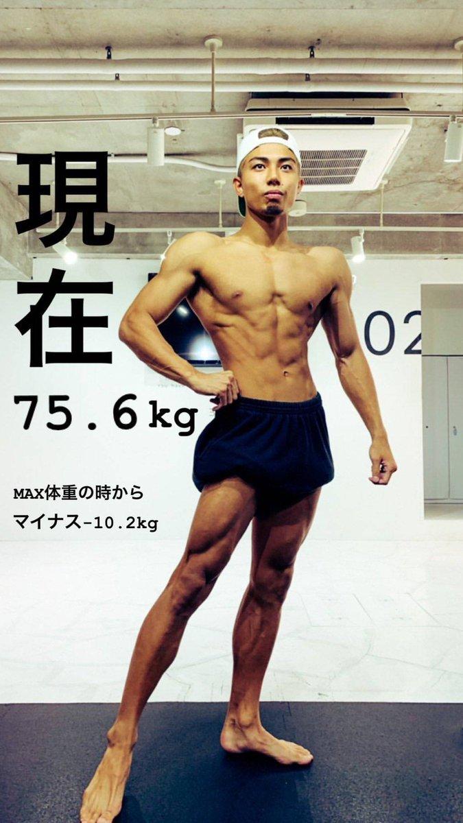 フィギュアかな… 🥺#THERAMPAGE#武知海青