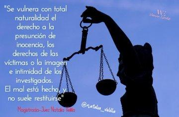 (II) Natalia Velilla: