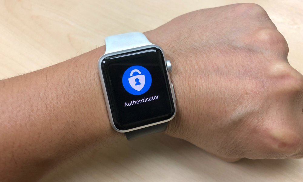 Your Apple Watch Could Soon Replace Your Password idropnews.com/news/your-appl…