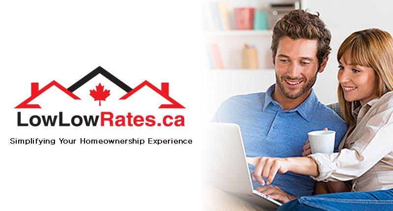 First Time Home Buyer Programs California 2020.Lowlowrates Ca Lowlowrates Ca Twitter