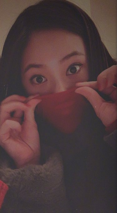 Happy birthday to the one and only krystal jung! Loveeee