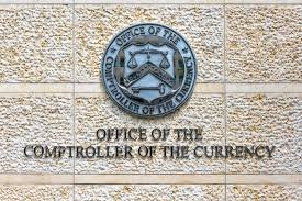 Judge Denies #Federal #agency's #authority to Issue #fintech #Bank charters on.wsj.com/32Sm6tm #technology #finserv #NewYork @TheRudinGroup @guzmand @Paula_Piccard @dmgerbino @RAlexJimenez @WFSULLIVAN3 @JimMarous @JolaBurnett @avrohomg @psb_dc @leimer @AkwyZ @rshevlin