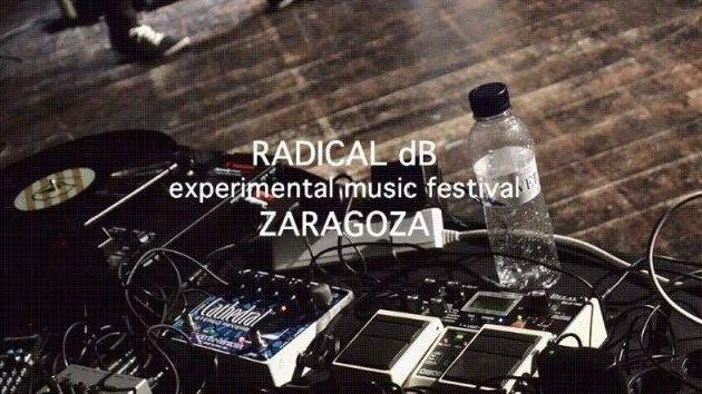 radicaldb (@radicaldb) | Twitter