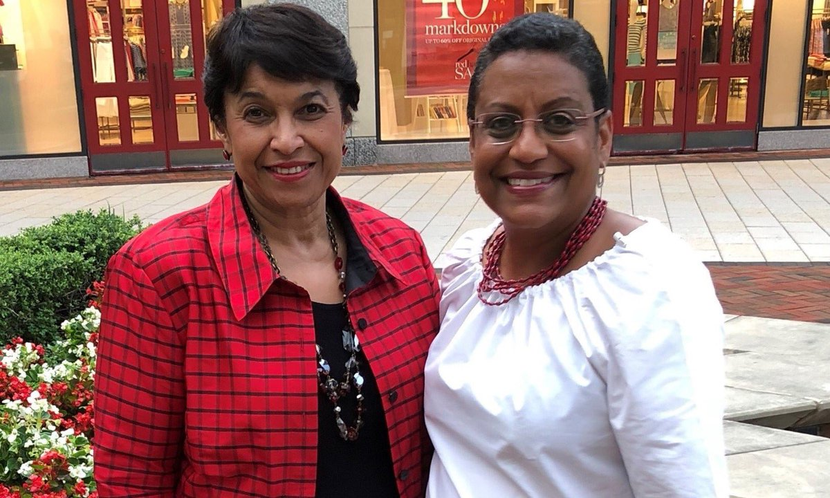 @dstinc1913 and the @MarchofDimes are working together to ensure that healthy moms have strong babies. The rate of preterm births among African American women almost doubles that of white women. #DSTXMARCHOFDIMES #ServiceInOurHeart #DST1913<br>http://pic.twitter.com/HcVlwHnl8l