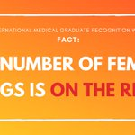 Image for the Tweet beginning: #IMGWeek Fact of the Day: