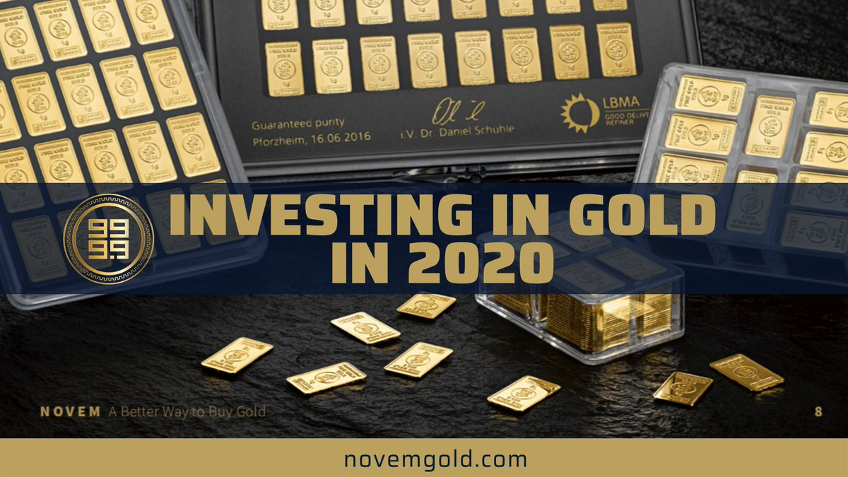 October Games With Gold 2020.Novem Gold On Twitter What Are Gold Price Predictions For