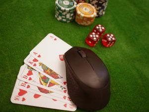 CasinoonlineN photo