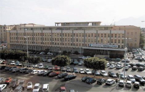 Carenza personale medico all'ospedale Civico, medici in assemblea - https://t.co/x2D69rXS1E #blogsicilianotizie