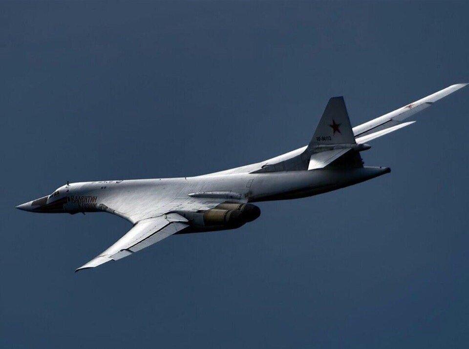 автор самолет лебедь картинки собрали основные идеи