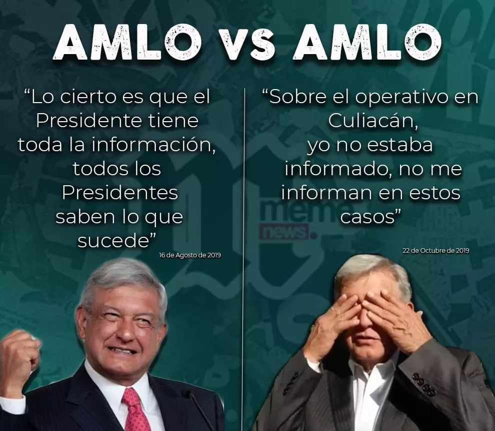 Violencia desatada en el México de AMLO EHlapefU0AA1u_v?format=jpg&name=medium