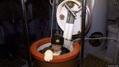 Арбітражний Трибунал вказав у назві справи проти РФ факт затримання 3 українських кораблів та екіпажів, - Зеркаль - Цензор.НЕТ 6500