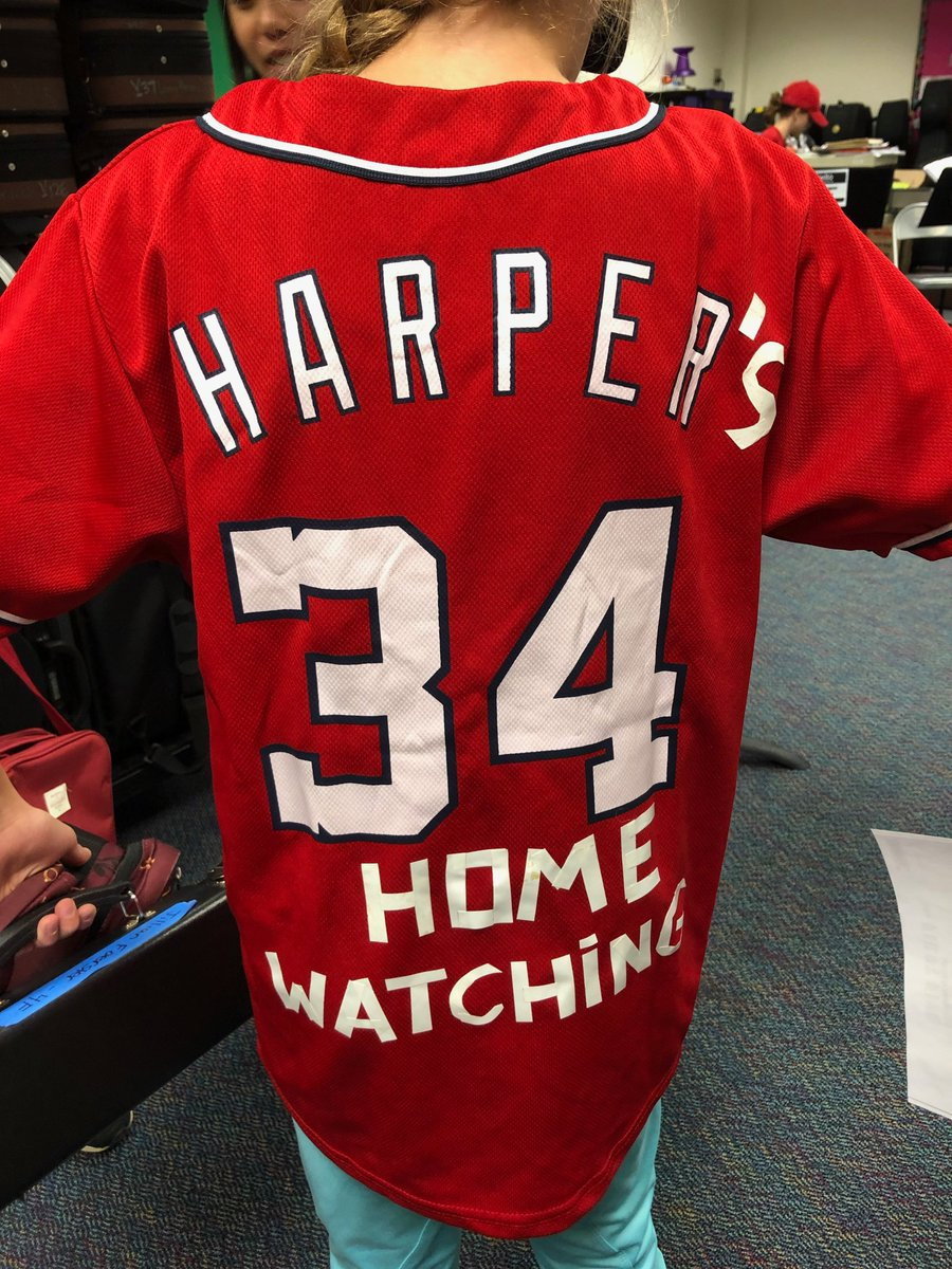 My favorite shirt from our Nats Day <a target='_blank' href='http://twitter.com/longbranch_es'>@longbranch_es</a> <a target='_blank' href='https://t.co/rWog4k4xia'>https://t.co/rWog4k4xia</a>