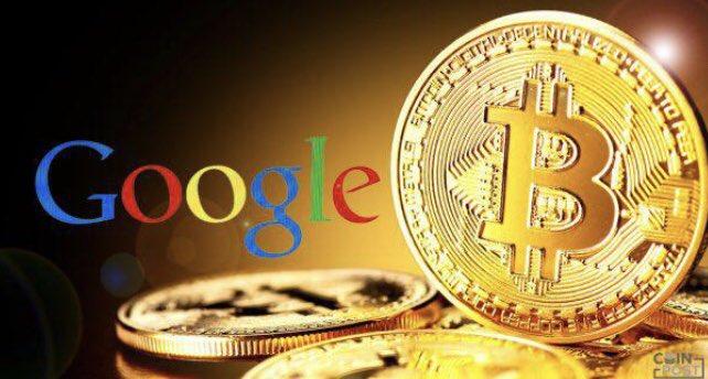 知能はまだファミコンピコピコ🥺🎮💗米グーグル、量子コンピューターで「量子超越性」を実証 仮想通貨では懸念と希望?  @coin_post