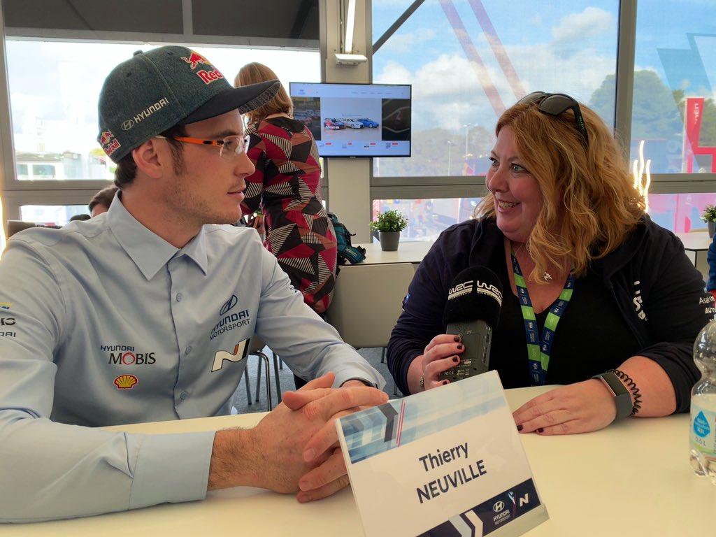 WRC: 55º RallyRACC Catalunya - Costa Daurada - Rally de España [24-27 Octubre] - Página 4 EHmScocWwAAjZTi