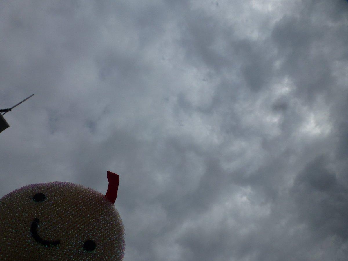 今朝の東京、池袋の天気は曇り☁️です。池袋私書箱オフィスワークはキャッシュレス消費者還元事業5%対象店舗です!クレジットカードでの決済で5%のポイント還元!ズバリ! #ファンクラブ の登録先としてご利用されてます!#イマソラ #キスマイ #キンプリ #関ジャニ  #嵐 #HeySayJUMP#私書箱