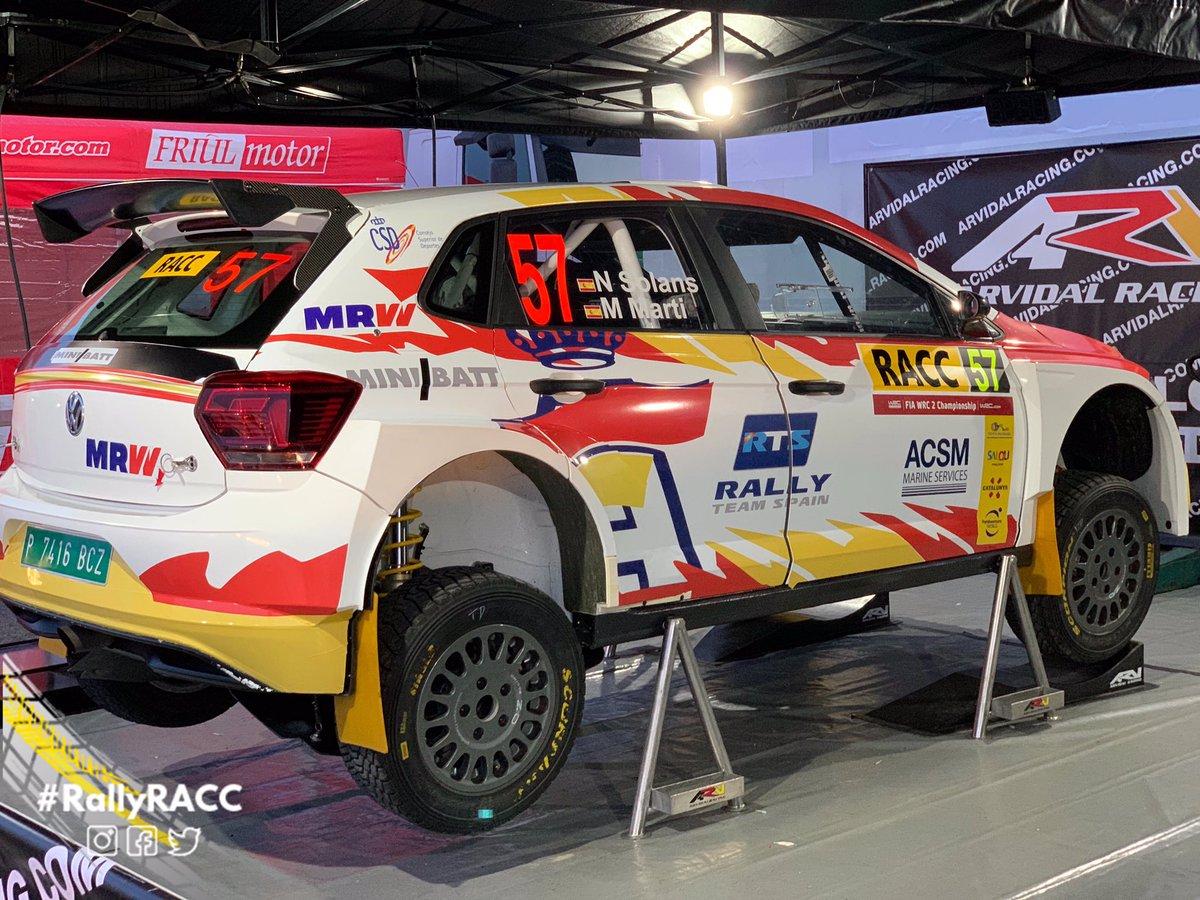 WRC: 55º RallyRACC Catalunya - Costa Daurada - Rally de España [24-27 Octubre] - Página 5 EHn8TiWXYAA_VaP