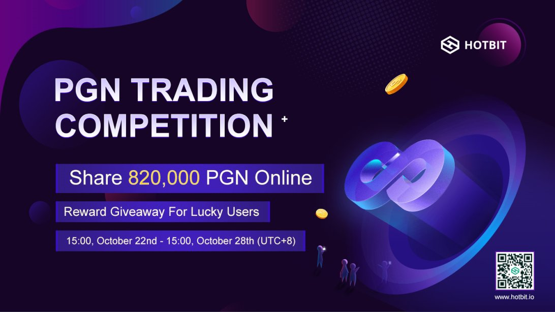 Pigeoncoin PGN