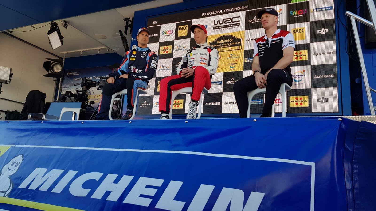 WRC: 55º RallyRACC Catalunya - Costa Daurada - Rally de España [24-27 Octubre] - Página 5 EHo-Q-yWsAAXp2P?format=jpg&name=large