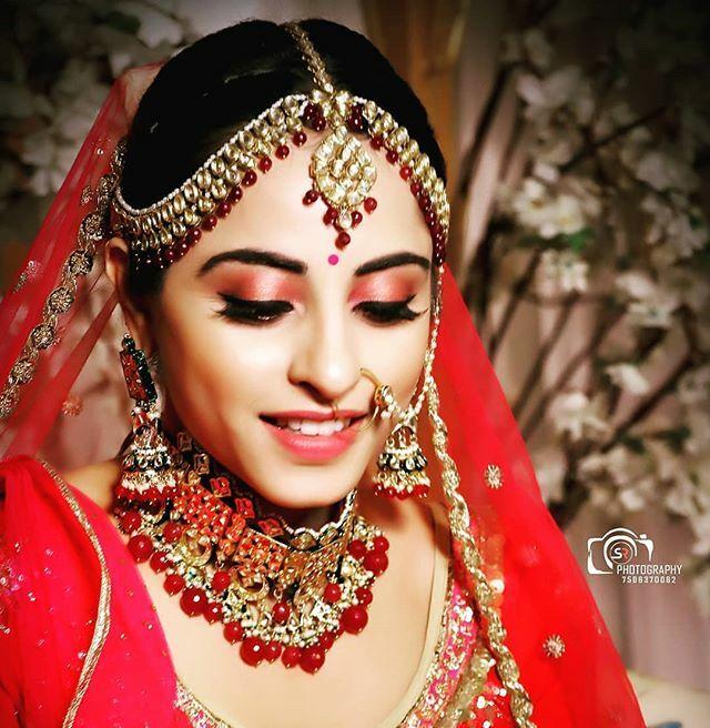 Gorgeous @niyatifatnani #niyatifatnanioffocialfc #PiAnsh  #piansh_fanpage  #beautyful #lookoftheday #glowup #candidphotography #bollywoodmemes #bollywood #indianactresses #modelshoots #weddingnet #weddingsutra #wedmeplz https://ift.tt/2N7OSQ7pic.twitter.com/t6rPZeCyXR
