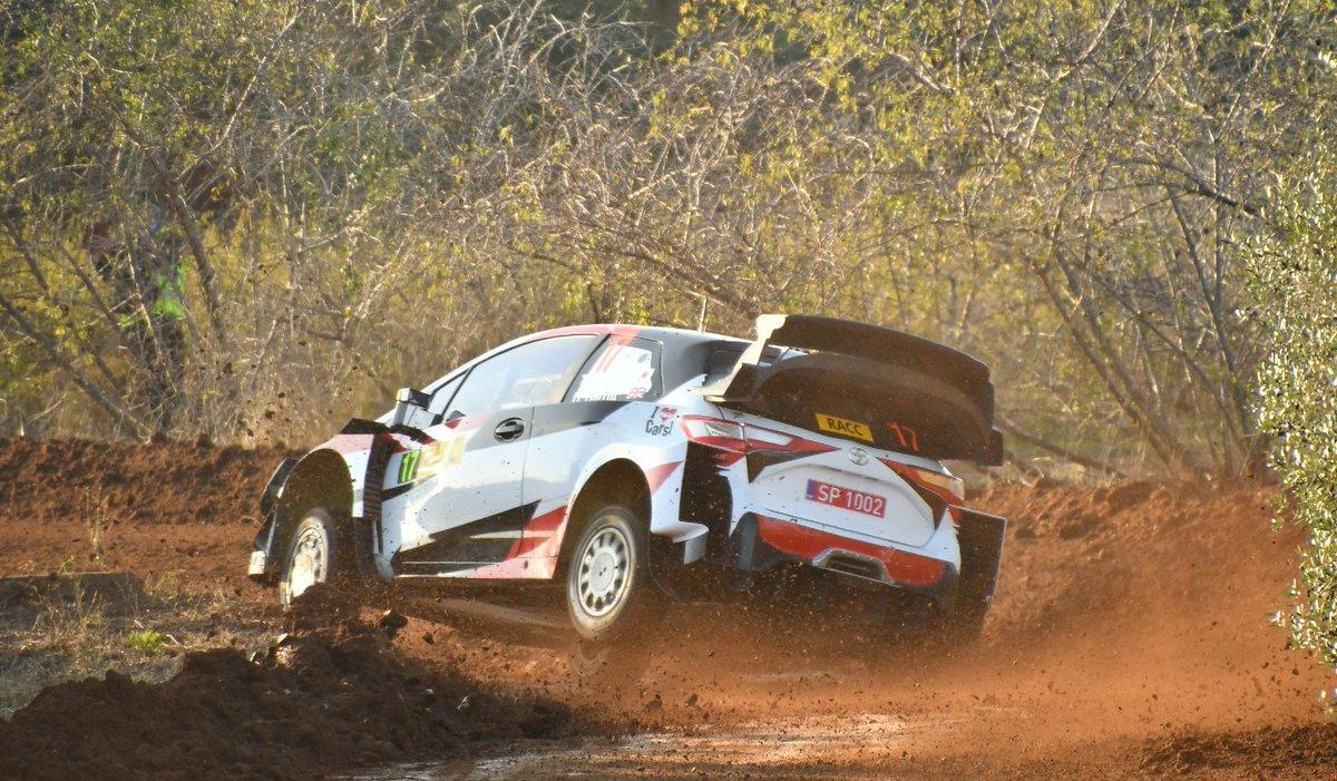 WRC: 55º RallyRACC Catalunya - Costa Daurada - Rally de España [24-27 Octubre] - Página 5 EHoHsAlXUAEm9ka