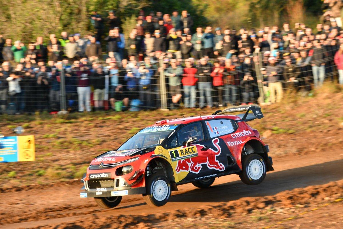 WRC: 55º RallyRACC Catalunya - Costa Daurada - Rally de España [24-27 Octubre] - Página 5 EHoHtiEW4AADHFJ