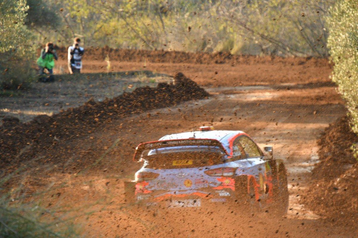 WRC: 55º RallyRACC Catalunya - Costa Daurada - Rally de España [24-27 Octubre] - Página 5 EHoHw7AWsAAJgL0