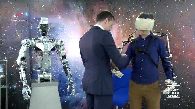 Новостная интернет-программа «Космическая среда» № 256 🚀 С 17 по 18 октября в Амурской области прошел V Всероссийский молодежный космический фестиваль #КосмофестВосточный