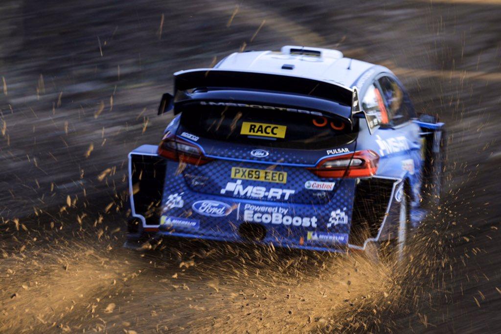 WRC: 55º RallyRACC Catalunya - Costa Daurada - Rally de España [24-27 Octubre] - Página 5 EHoJtmAWwAIgOVH