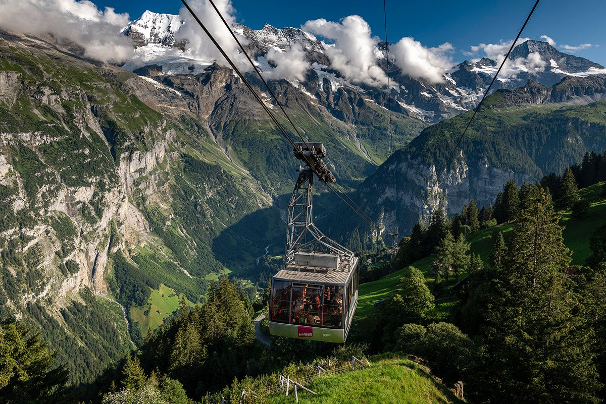 EHoM2sDXkAA4ebp?format=jpg&name=medium - A new cableway for Piz Gloria