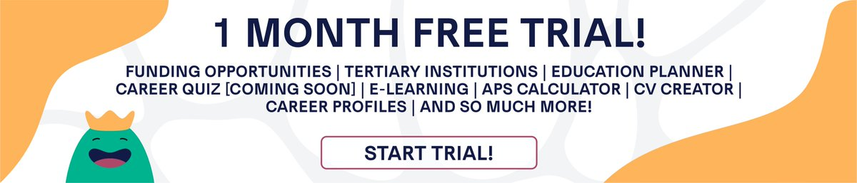 Want to see the goods before you commit? 😎 Try out our 1 month free trial now and see the magic 🥳 https://t.co/kIbySbxMDA #ThursdayMotivation https://t.co/bljRWyv9XX