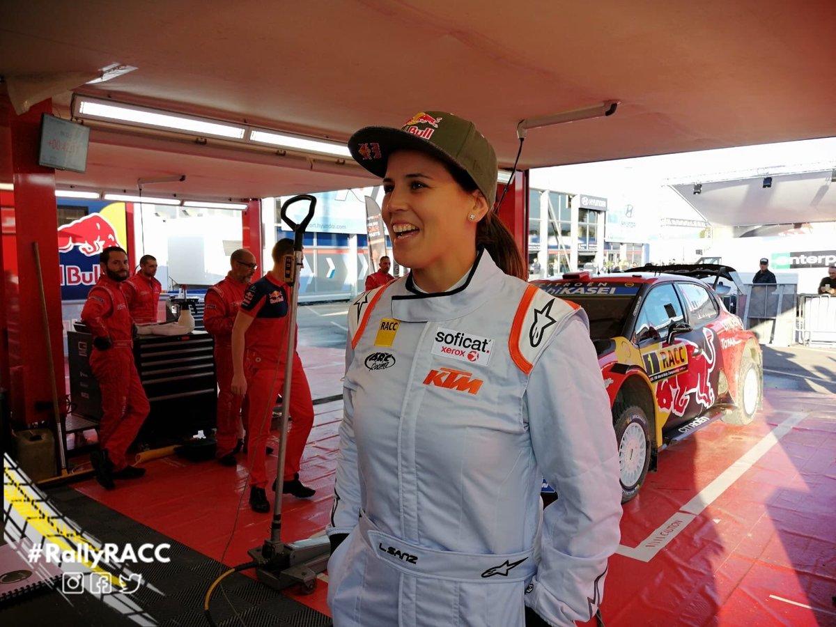WRC: 55º RallyRACC Catalunya - Costa Daurada - Rally de España [24-27 Octubre] - Página 5 EHoV1EnXYAAo2X1