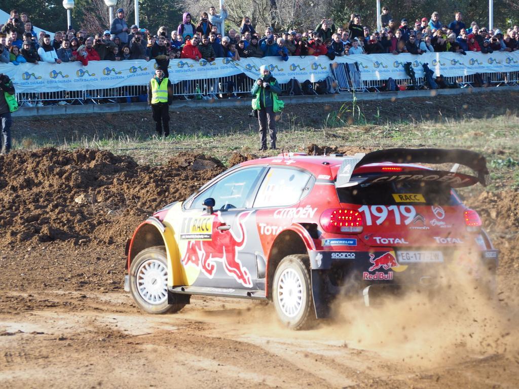 WRC: 55º RallyRACC Catalunya - Costa Daurada - Rally de España [24-27 Octubre] - Página 5 EHoYD9oX4AAo4sK