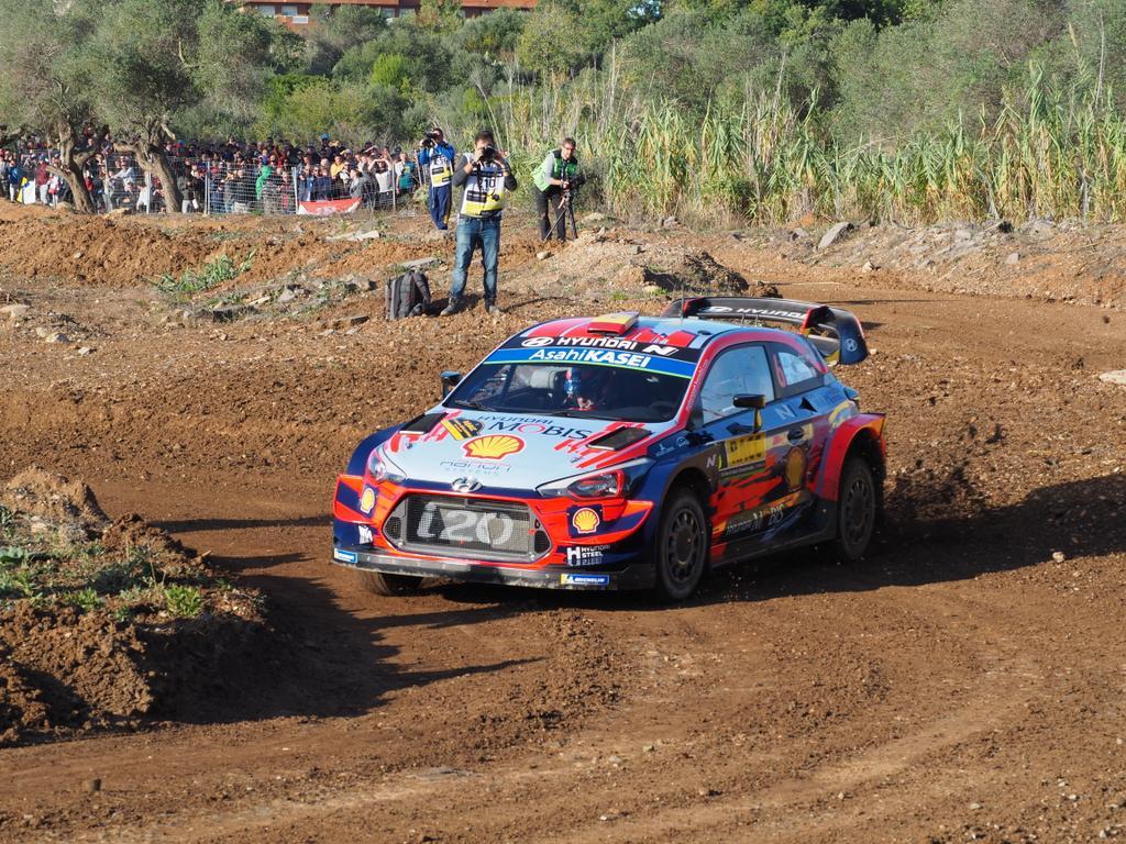 WRC: 55º RallyRACC Catalunya - Costa Daurada - Rally de España [24-27 Octubre] - Página 5 EHoYJajWoAEDhus
