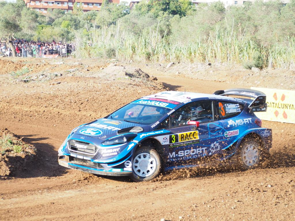WRC: 55º RallyRACC Catalunya - Costa Daurada - Rally de España [24-27 Octubre] - Página 5 EHoYLDNXUAAOn7X